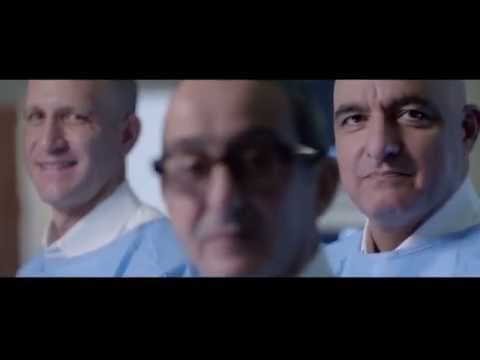 Cleveland Clinic Abu Dhabi – How do you measure 100 Years
