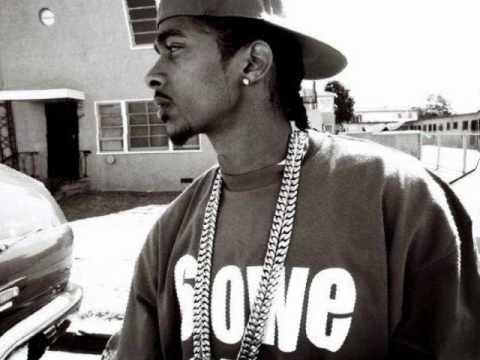 Snoop Dogg - Gin & Juice (Spoken Word)