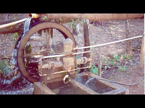 Clique e veja o vídeo Curso Como Reduzir o Custo da Energia Elétrica na Fazenda