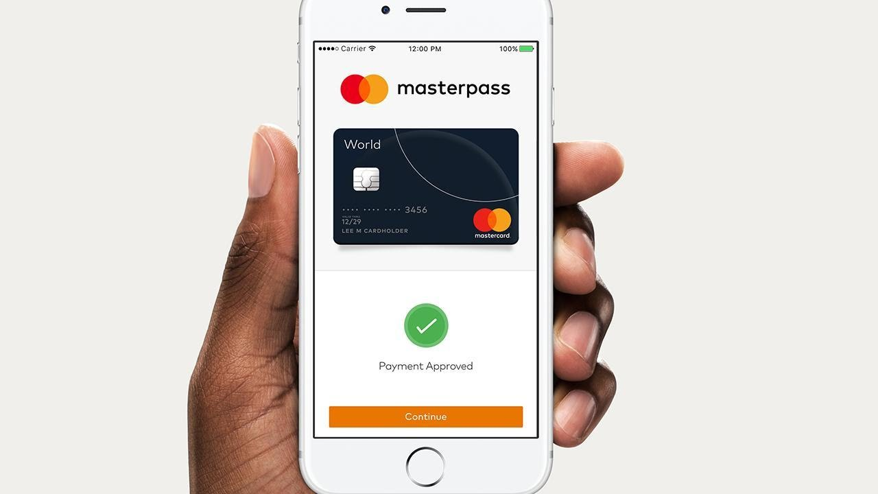 MasterCard Partners with Retailers, Banks, to Expand its Digital Payment  System