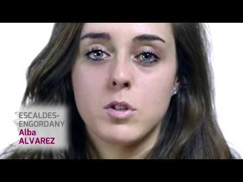 SDP 2015 ESCALDES-ENGORDANY