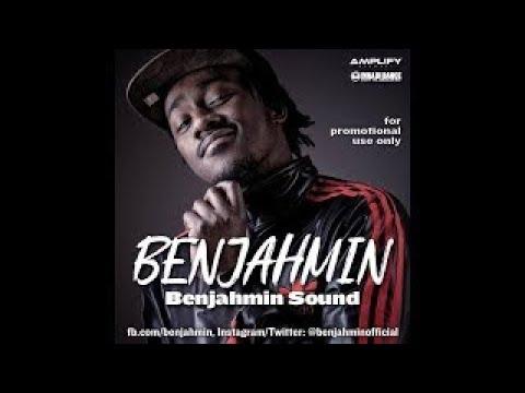 Gambian Music Promotion Mixtape 2017 ,Benjamin, Hard Breaka, Mahaa D Hammer, A2, Mad Dot