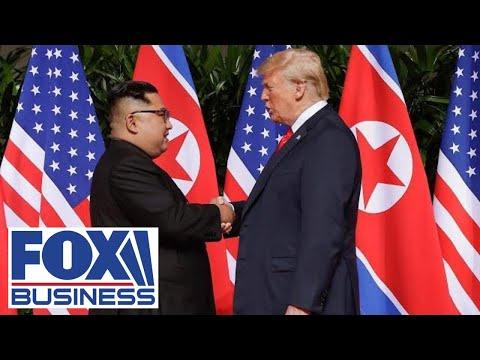 US, North Korea to resume nuclear talks