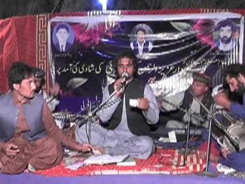Sardar Aziz marriage programme
