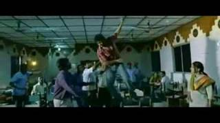 tamil remix song  2010