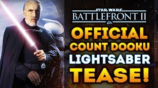 count-dooku-tease-first-look-at-his-lightsaber-star-wars-battlefront-2-clone-wars-dlc