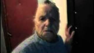 Анусовой звонит участковый из жека(, 2014-08-14T23:34:52.000Z)