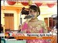 Download lagu Ngomong Apik Apik CS ERSA Music
