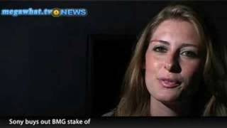 BBC profiles typical iPlayer user : Megawhat NEWS 06.08.08