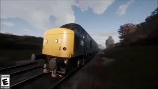 Train Sim World | Northern Trans-Pennine | Trailer