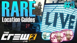 The Crew 2 let's play fr