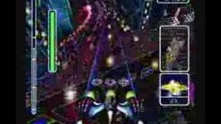 Amplitude: Logan 7 - Uptown Saturday Night
