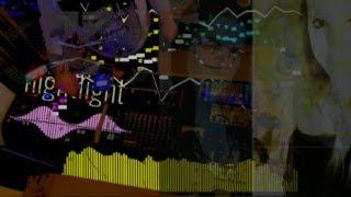 Carl Cox ♛ Amelie Lens ♛ Sam Paganini♛ Nina Kraviz ♛ Richie Hawtin [ReisiJustDo live Set ]✅♛