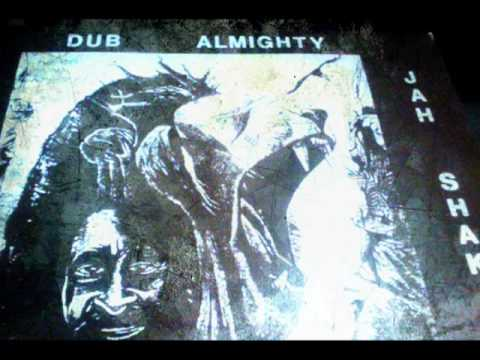Jah Shaka - Creators Dub mp3
