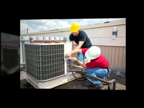 Cooling Connection Inc. | HVAC Contractor Port St Lucie FL
