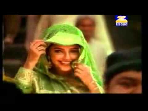 YouTube   Yaaro Sab Dua Karo By Ram Shankar