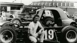 DRIVERS THAT DIED DOING WHAT THEY LOVED OSWEGO SPEEDWAY