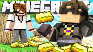 i-won-200-000-dollars-clickbait-my-first-minecraft-video-back