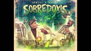 Bailalo A Lo Loco (Jowell & Randy Ft. 3Ball MTY) SobreDoxis (2013)