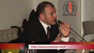Radio1 - Intervista a Gianluca Santarelli