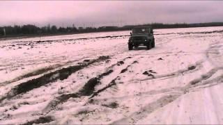 Климовская Родина - 06