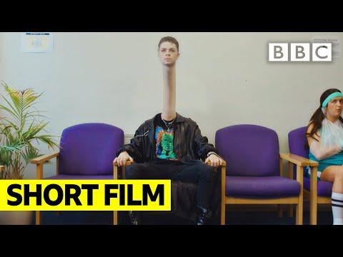 Short Film: A-Z Of Northern Ireland - BBC