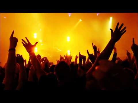 Moska, Antoine Becks, James Doman & Mark M - This Is Our Time (Cavaro Bootleg)