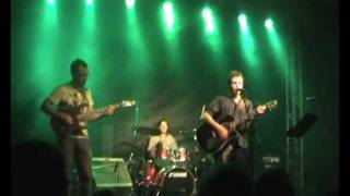 Download Klusā Stunda - Palaid Vējā (2010) MP3 song and Music Video