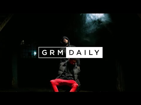 INCH x STAR.ONE - Duppy & Done [Music Video] | GRM Daily