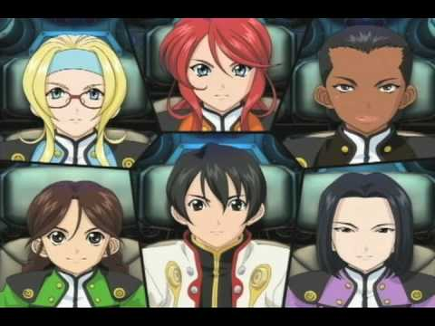 Image result for sakura wars so long my love