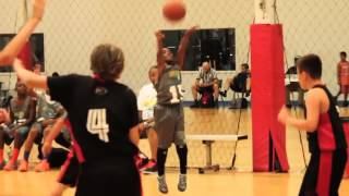 mercy miller top basketball kid prospect in the country