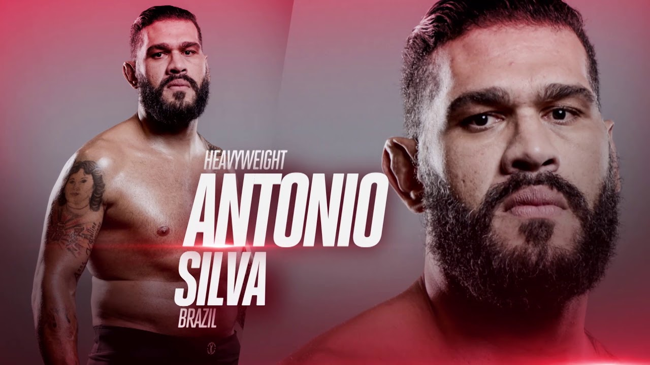 GLORY 46 Guangzhou China: Official Weigh-In and Live Betting Odds