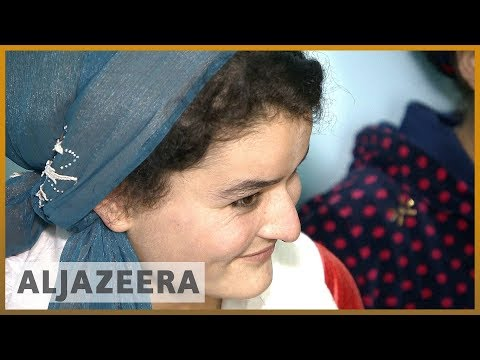 🇹🇯Tajikistan poverty takes violent toll on domestic life | Al Jazeera English
