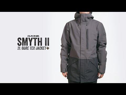 Dakine Smyth II Jacket