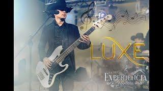 La Nueva Experiencia en Luxe Nov. 21st