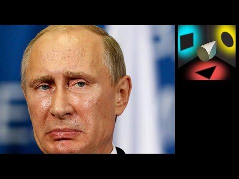 Интернет-магазин сантехники SanColor - доставка по Москве