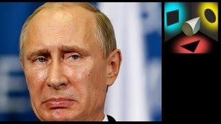 Пионтковский: Путин не перешагнет 2018 год, а потом Россия уйдет с Донбасса