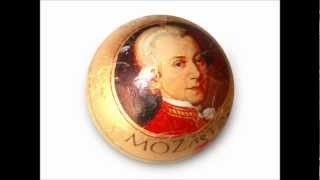 Mozart - Violin Sonata No. 26 in B flat, K. 378 [complete]