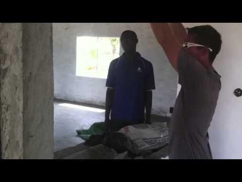 Conduit Church Update From Togo Africa