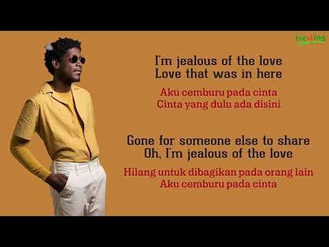 jealous---labrinth---lirik-dan-terjemahan