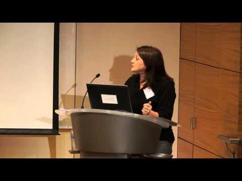 Global Health Economics Colloquium Summary Video
