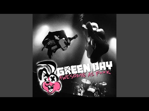 21st Century Breakdown (Live)