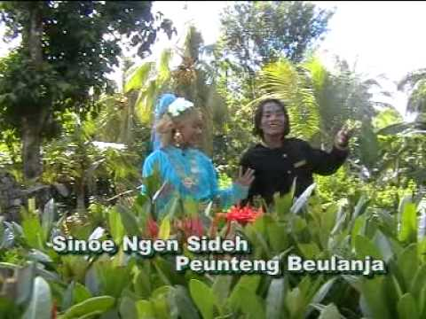 Adun Nagan - Dompet Lipeh