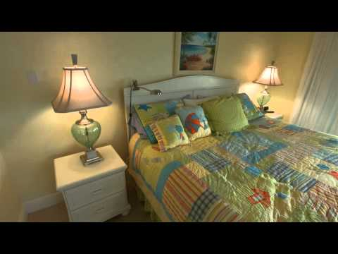 Real Estate Vacation Rental Video Production Company Videographer Florida West Palm Beach Gardens