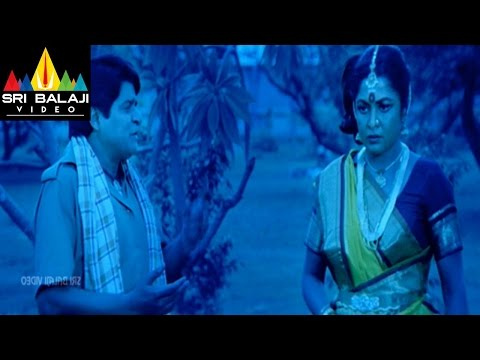 Cara Majaka Telugu Movie Part 5/11 | Geethika, Sangeetha, Ramji | Sri Balaji Video