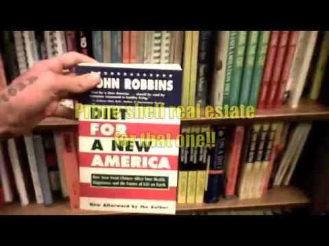 How to diet mark sisson primal blueprint diet book review spoof by how to diet mark sisson primal blueprint diet book review spoof by durianrider 234 malvernweather Gallery
