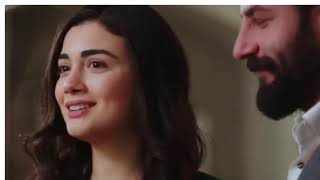 مسلسل الوعد الحلقة 100 حلقة الجمعة أمير يحضر مفاجئة لريحان وجميلة تهدد جايدان