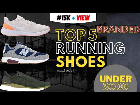 nike sports shoes under 3000