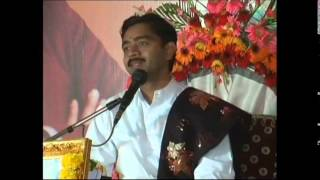 swami vivekanand katha-jagannath maharaj patil(part 18)