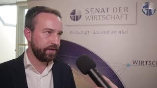 Szbg-LR Mag. Stefan Schnöll: Die nächsten Schritte zur Stärkung des Mittelstands